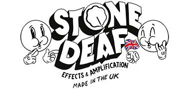 Stone Deaf