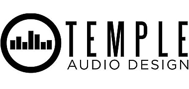Temple Audio