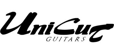 UniCut Guitars