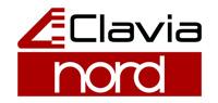 Clavia Nord