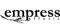 Empress Effects