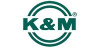 König & Meyer