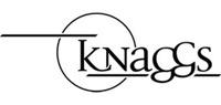 Knaggs